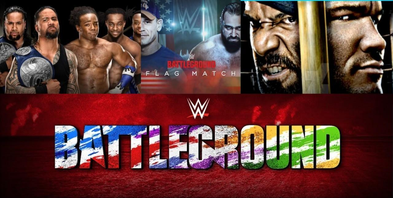 battleground-blog