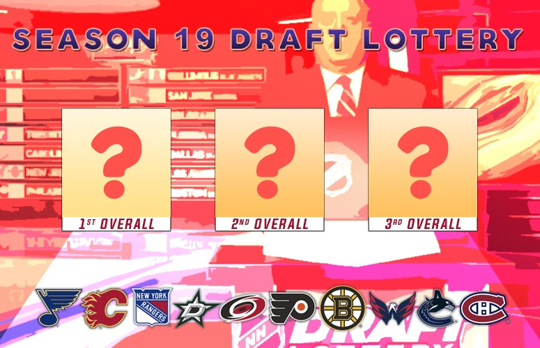 s19_draft_lottery_v1_b_20200204-002632_1