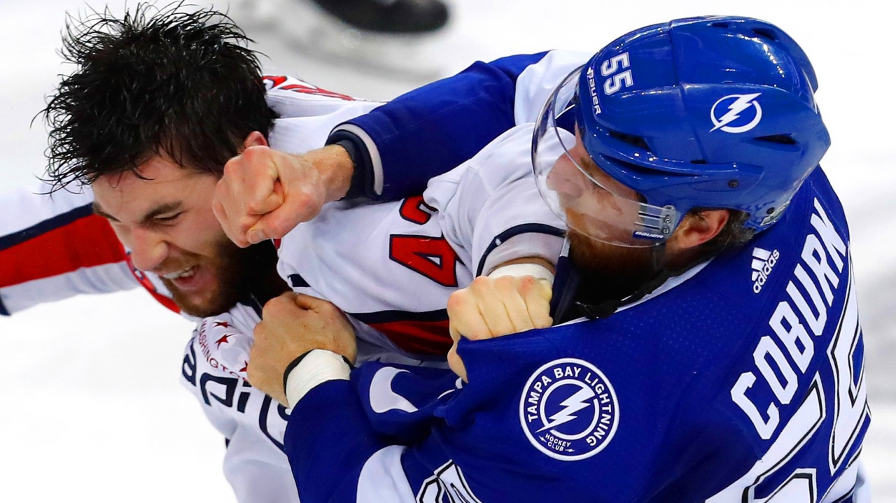 nbc_nhl_top18nhlfights_v2_181218