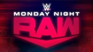 Monday Night Raw review 7.20.20