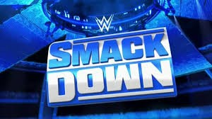 Smackdown Review 7.24.2020