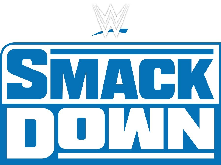 Smackdown Review for 8.7.20
