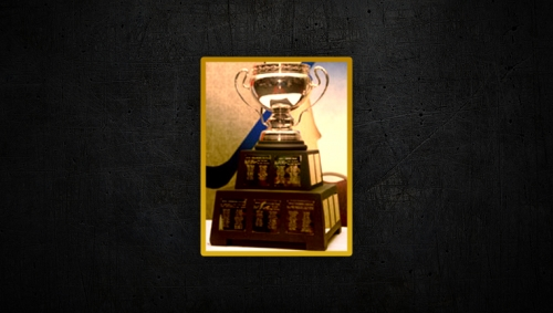 Calder Cup Champions