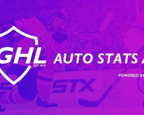 VGHL EA Stat API Integration