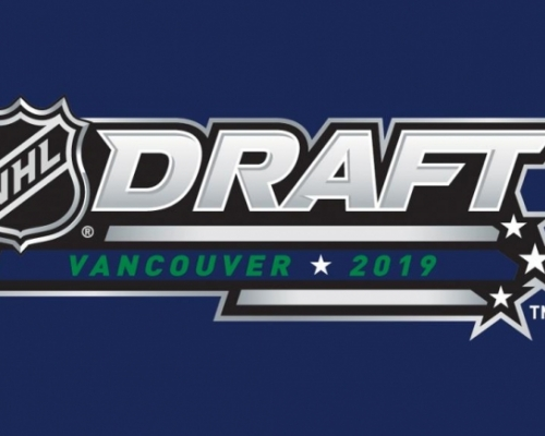 Entry Draft Lotto Recap