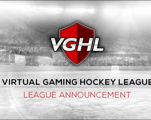 League Announcement - PHL Resumes & Rule Updates
