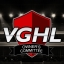 VGNHL Owner's Committee Season 17
