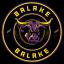 Balake96