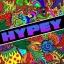 hypey-