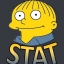 the-statistician