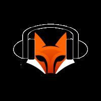 foxpresentation