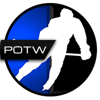 VGNHL Player of the Week