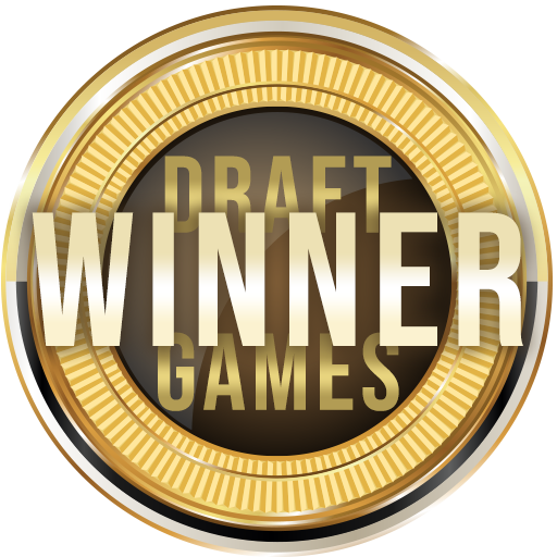 VGDHL Draft Games Winner