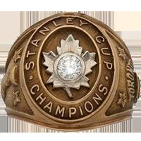 Season 4 VGNHL Stanley Cup Champion