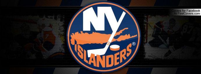 new_york_islanders-1160.jpg