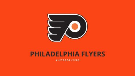 Flyers logo wallpaper 02 1280x720.jpg